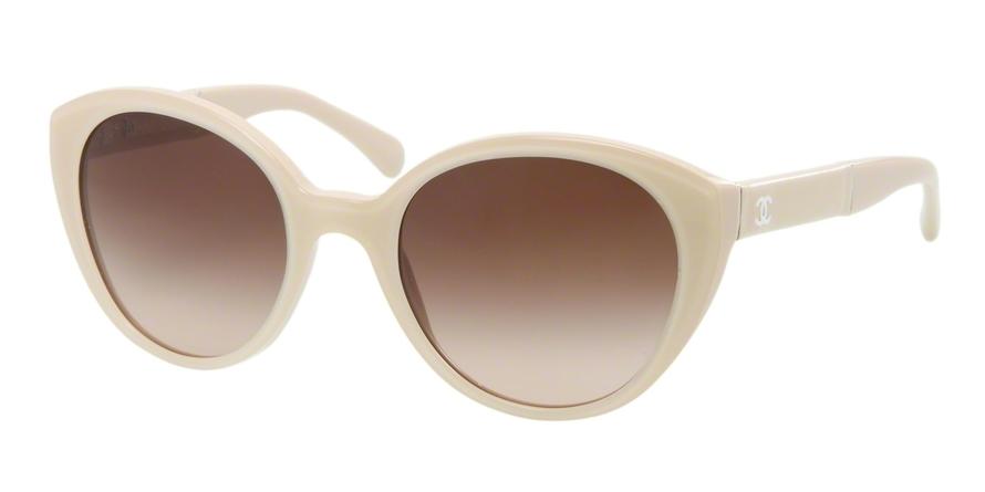 Chanel 5252q Sunglasses  chanel 5252q sunglasses