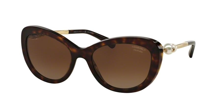 28677bc52f Chanel 5340H Sunglasses