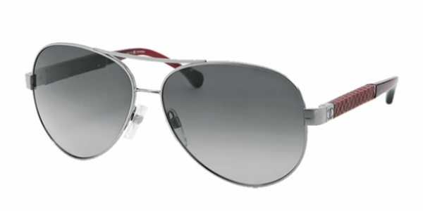 Chanel Sunglasses 4195q  chanel 4195q sunglasses