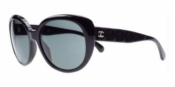 2e2672aad4f45e Chanel 5184 Sunglasses