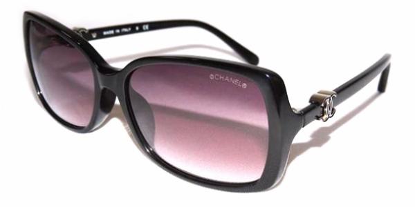 7e0ad925bb3256 Chanel 5218 Sunglasses