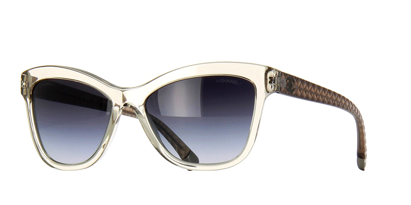 9d6f26f99e Chanel 5330 Sunglasses
