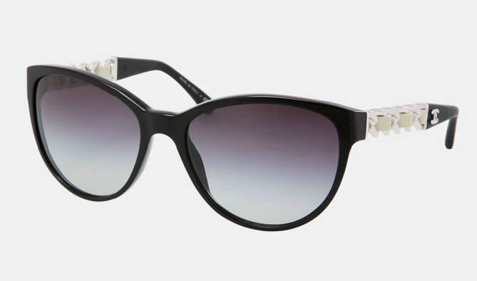 Chanel Sunglasses Price  chanel 5215q sunglasses