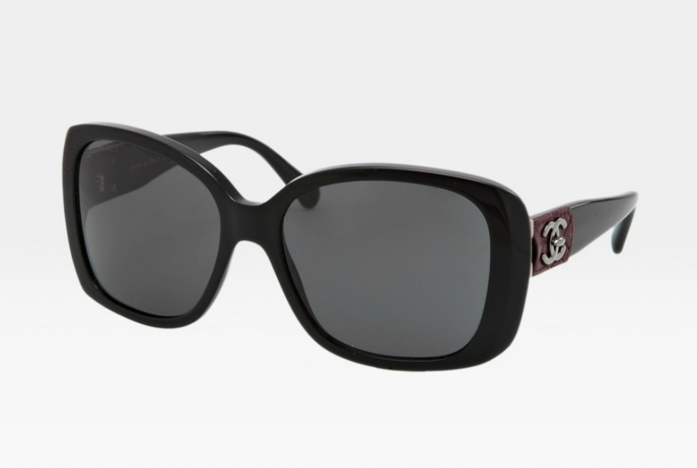 Chanel Sunglasses 5234q  chanel 5234q sunglasses