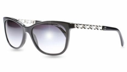 Chanel Eyeglass Frames Repair : Chanel 5260Q Sunglasses