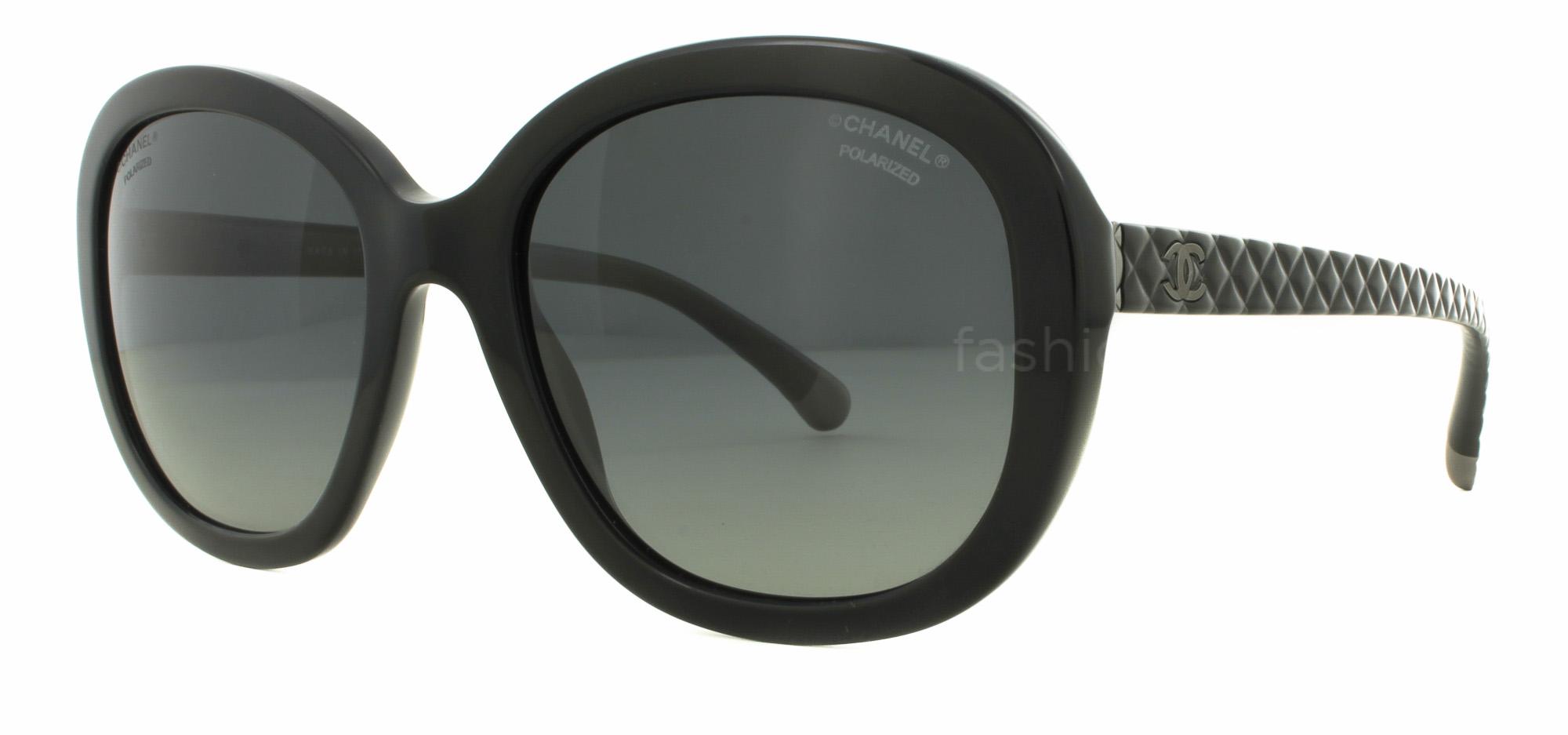 f83cba7f364fa Chanel 5328 Sunglasses