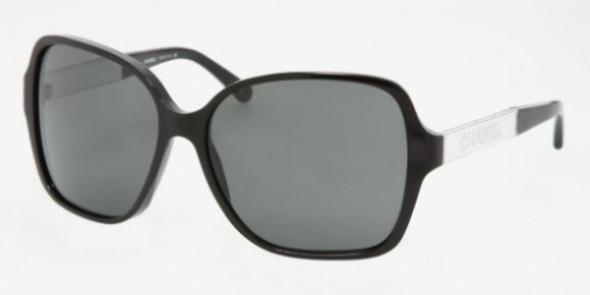 b63074758c2ff7 Chanel 5168 Sunglasses