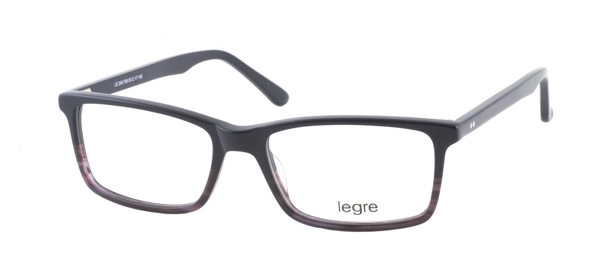 Legre 259 Eyeglasses