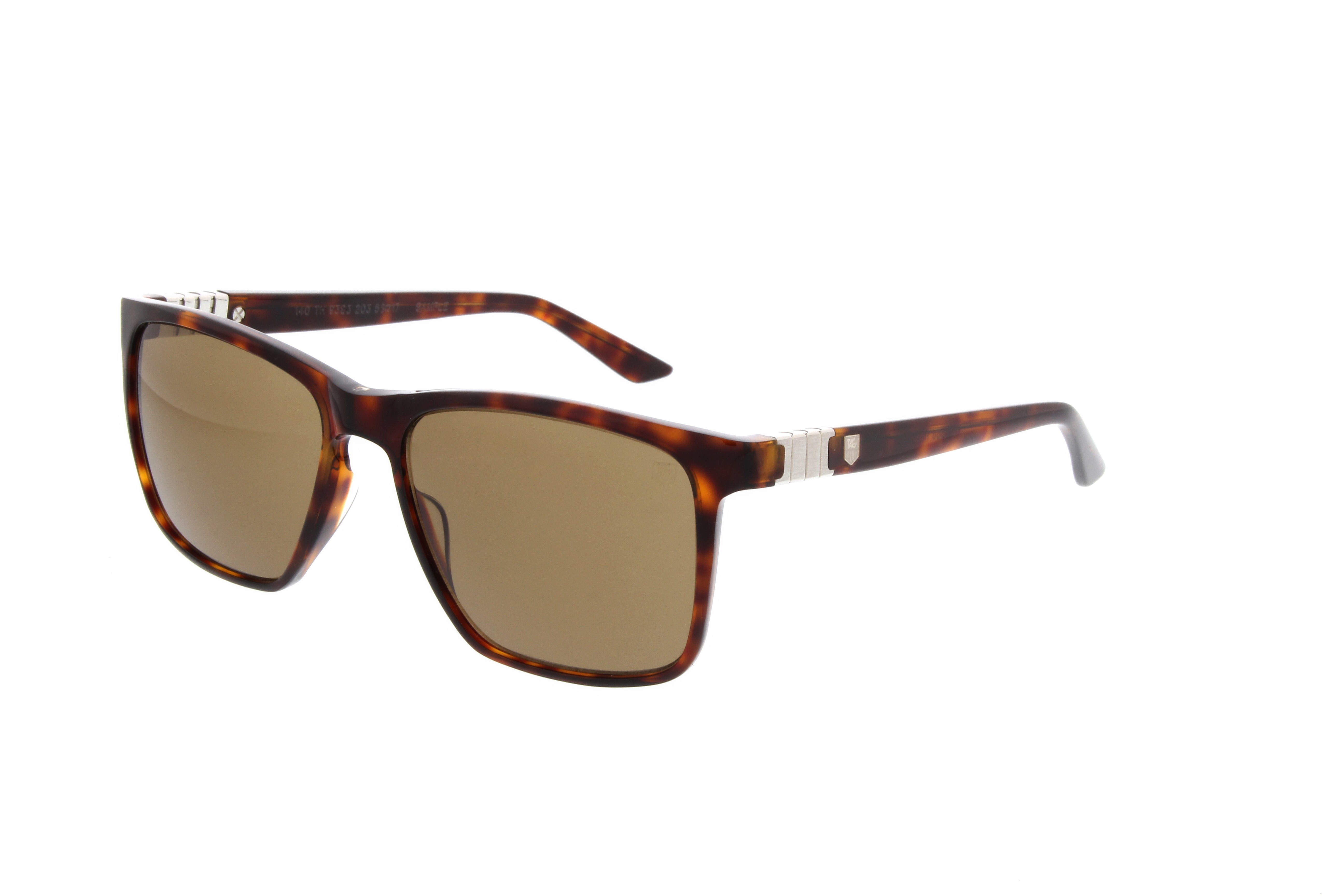 tag heuer sunglasses 8yxx  TAG HEUER 9383 LEGEND ACETATE 203