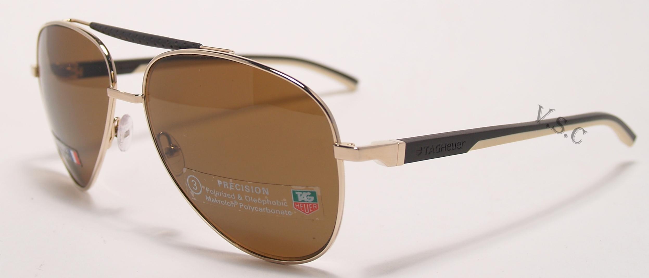 0f7518328370 Tag Heuer Sunglasses - Luxury Designerware Sunglasses