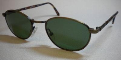 a225fc90da Revo 1208 Sunglasses