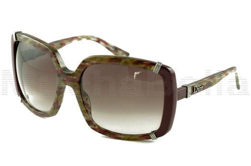 51717c0b64c8 Christian Dior CHICAGO 1 Sunglasses