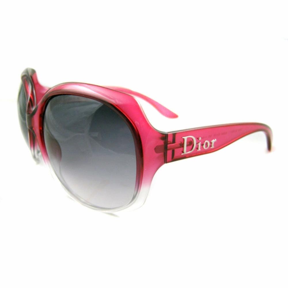 2306e517ac5f5 Christian Dior GLOSSY 1 S Sunglasses