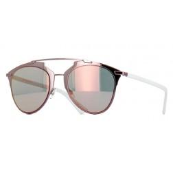 a6552193082 Christian Dior REFLECTED Sunglasses