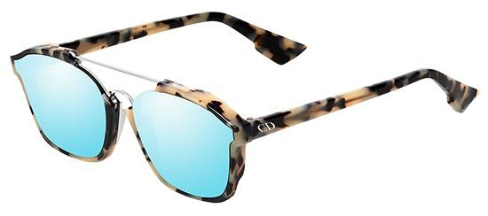 5d71a615e2 Christian Dior ABSTRACT Sunglasses